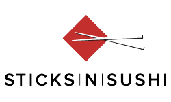 Sticks n Sushi_resized.png logo